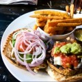 Flagstaff, Arizona Restaurants Reviews