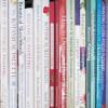 The Best Botanical Art Instruction Books