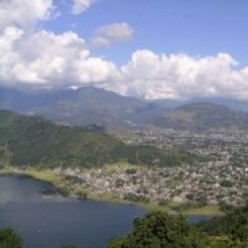 What To See And Do In Pokhara, Nepal
