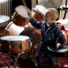 Real songs to sing with kids