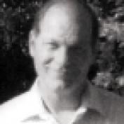 Dayle Medley profile image