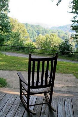 Carolina Moments by OutdoorLori