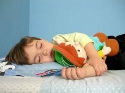How Sleep Affects Behavior