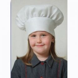 How to get kids to eat vegetables - Preparation