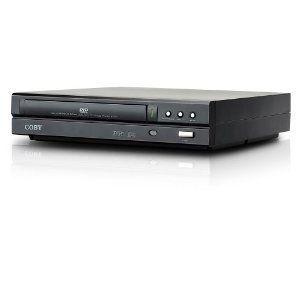 Multi Region Code Free Zone Free DVD Player