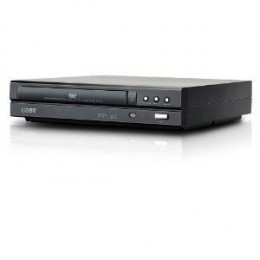 Multi Region Code Free Zone Free DVD Player