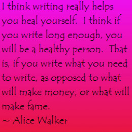 why i enjoy writing Take this quiz to see if you should be a writer find out if you have the qualities  for this career and learn about the qualifications and earnings.