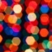 SparkleNZ profile image