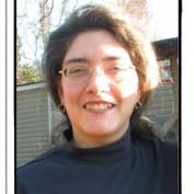 cynthiaspages profile image