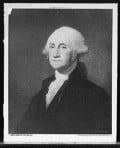George Washington Unit Study
