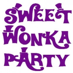 How to Throw the Ultimate Willy Wonka Birthday Party