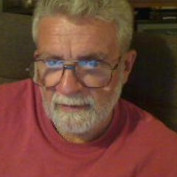 SBPI Inc profile image