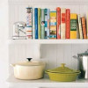 Best-selling Cookbooks for Your Kitchen