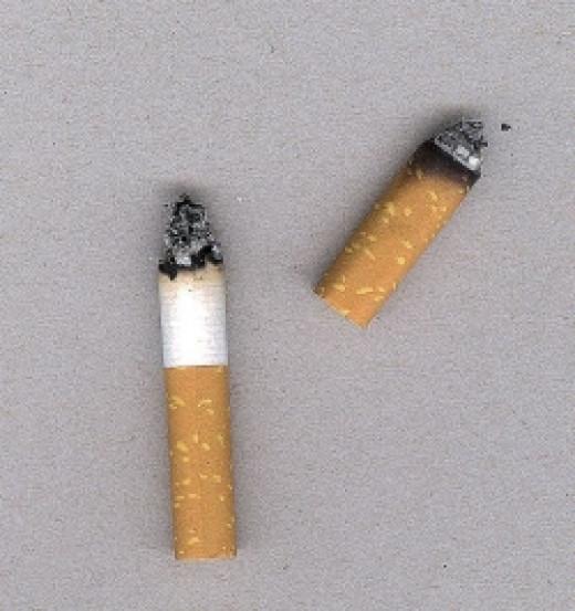 smoking in children's movies: astroturfing