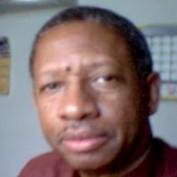 Steppen profile image