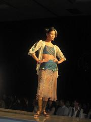 Designed by Melia Wijaya