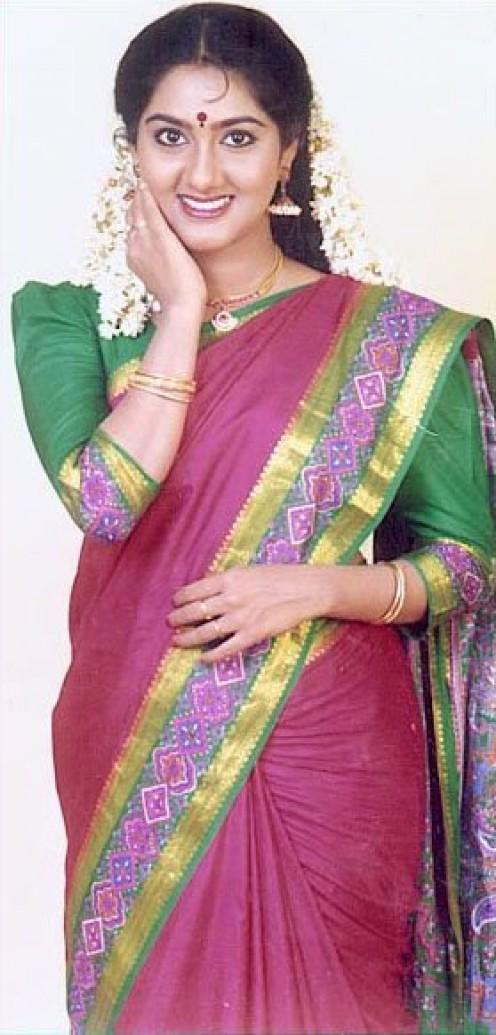 Tamil Hot Actress Hot Photos: Anju Aravind (Tamil Hot