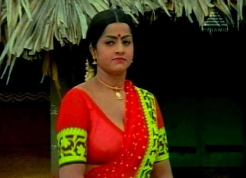 Jayamalini net worth salary