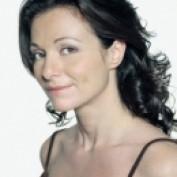 mom-247 profile image