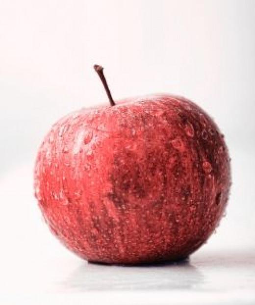 apple lite n easy