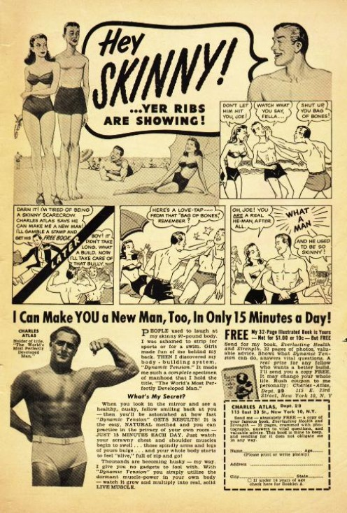 http://www.publishersweekly.com/articles/images/PWK/20081103/charles_atlas.JPG