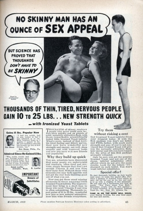 http://blog.modernmechanix.com/mags/ModernMechanix/7-1935/skinny.jpg