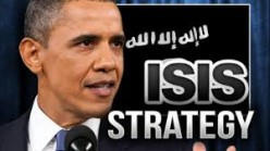 President Obama And Secularists' Difficulty In Understanding Terror Groups Like ISIS....