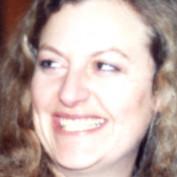Gabrielle Lucas profile image