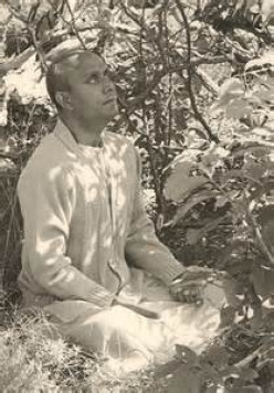 Yoga Philosophy: What it is And What it is Not by Manatita