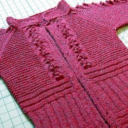 Blocking Lace - About Knitting – Free Knitting Patterns
