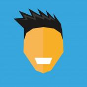 NickMcBlain profile image