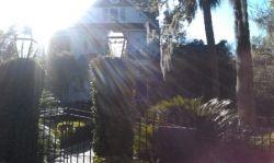 Elizabeth Arden House