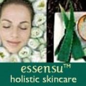 essensu profile image