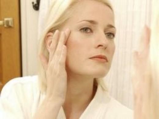 Good Skincare