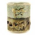 Ceramic Tea Cups: Unique Handmade Tea Cups with Style