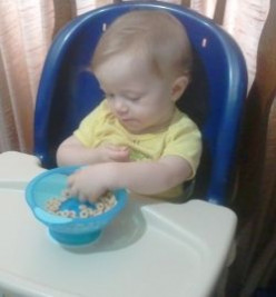 Best Bowl for Babies