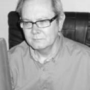 sollertis profile image