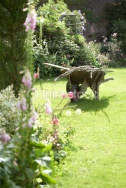 FL 33029 - Landscaping