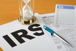 FL 33029 - Tax Preparation