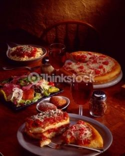 FL 33029 - Pizza