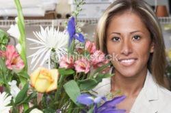 FL 33029 - Florist