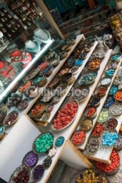 FL 33029 - Craft Stores