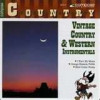 Country Music Greatest Hits