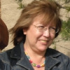 Fran Tollett profile image