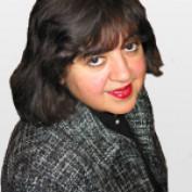 DRomaxx profile image
