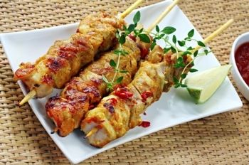 crocodile_skewers
