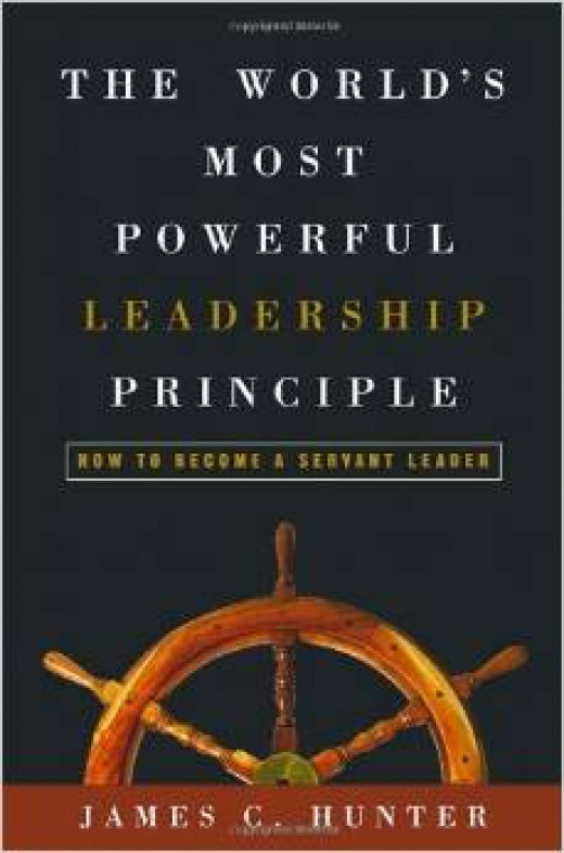 Most Powerful Leadership Principle-Amazon-FreshStart7