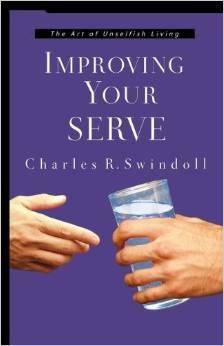 Improving Your Serve-Amazon-FreshStart7