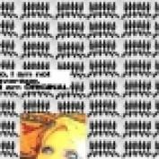 Snakesmom profile image