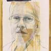 Natalie W Schorr profile image